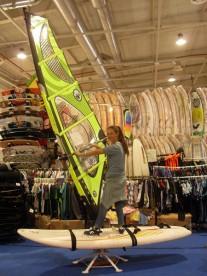 surf shop burgas