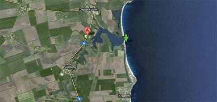 krapetc kitespot map